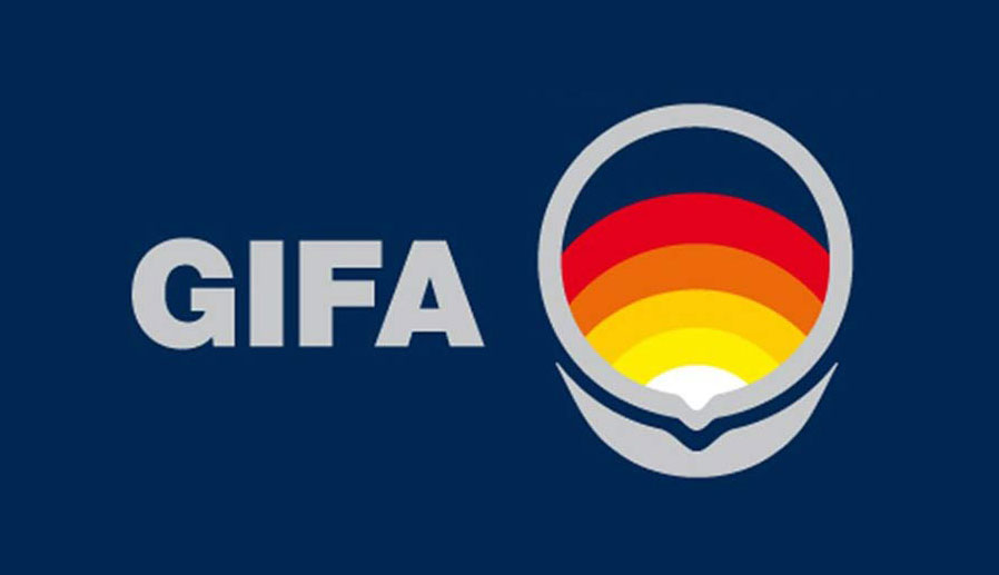GIFA – 14ème salon international de la fonderie 2019
