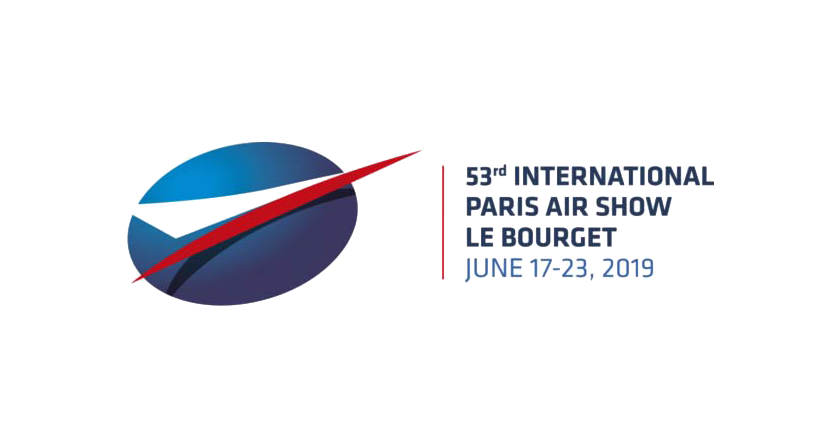 Salon International de l'Aéronautique de Paris 2019