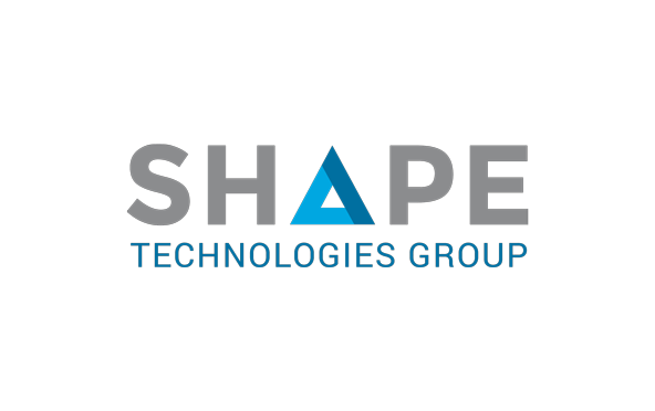 Le groupe Shape Technologies rejoint le Advanced Manufacturing Research Centre de l'Université de Sheffield ACTUALITES